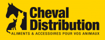 Cheval Distribution